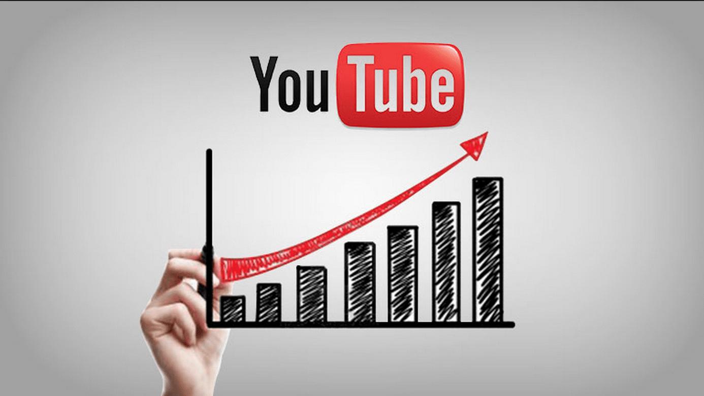 Как быстро раскрутить видео на Youtube