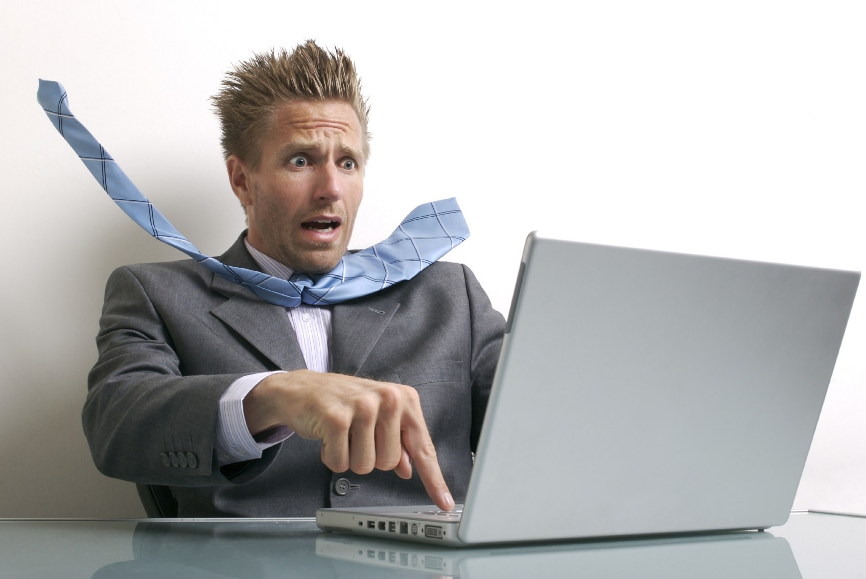 Как использовать Email маркетинг для своего бизнеса