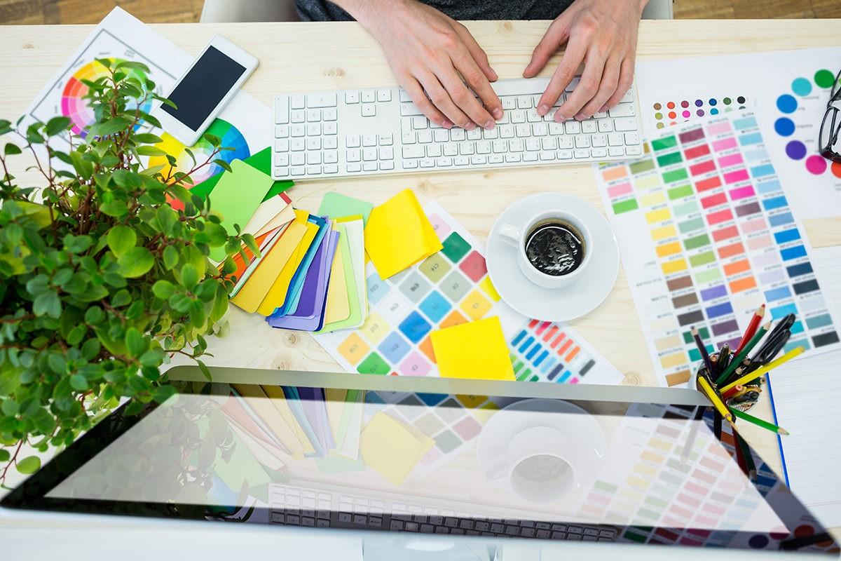 как стать дизайнер фрилансер