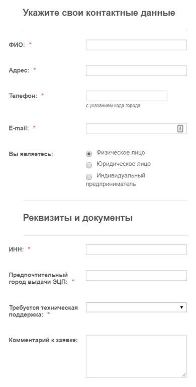 Российский аукционный дом — сфера деятельности