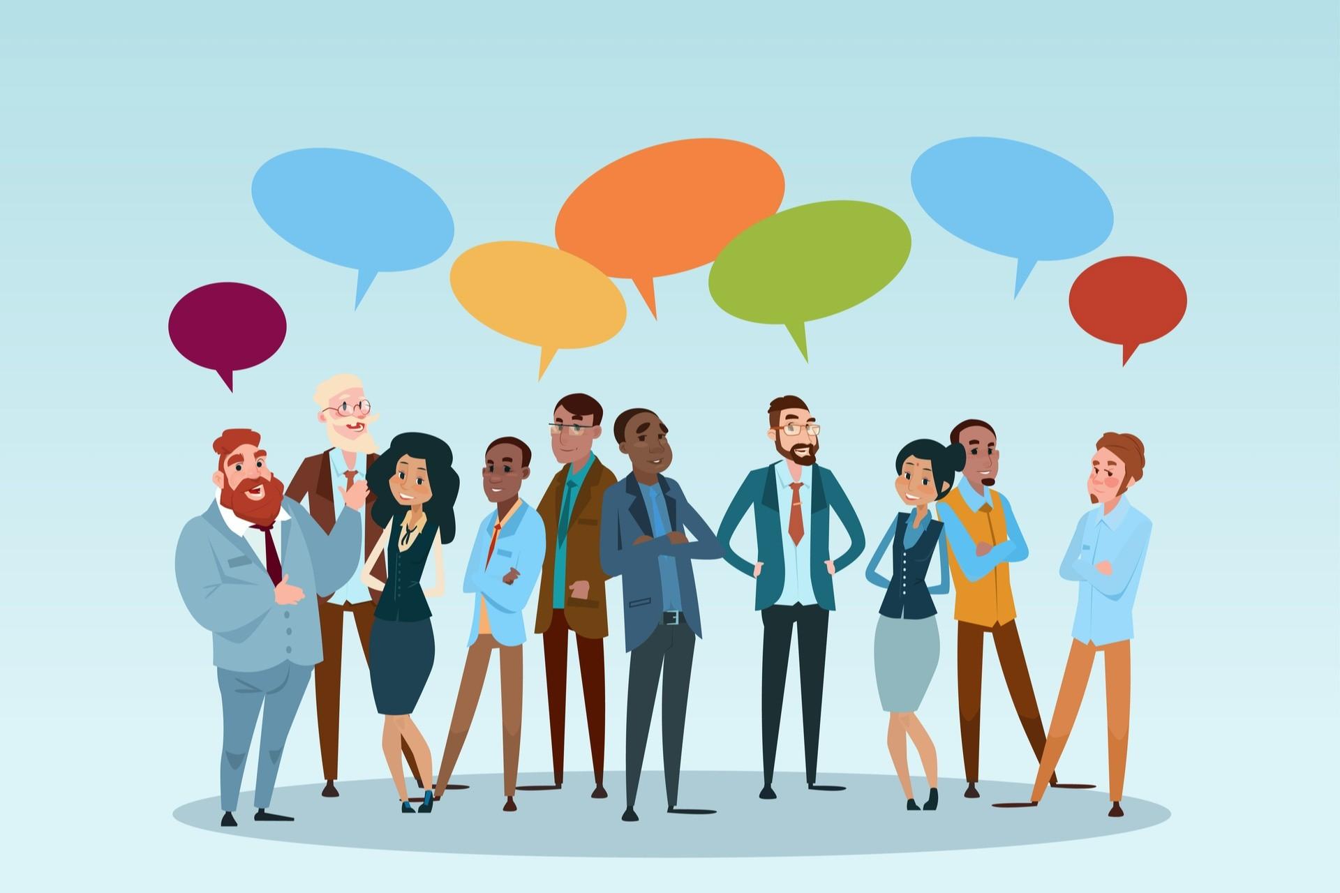 Выявление потребностей клиента – для чего это нужно