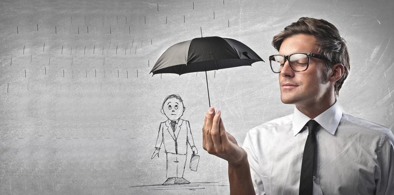 Клиентоориентированность – что это такое, определение