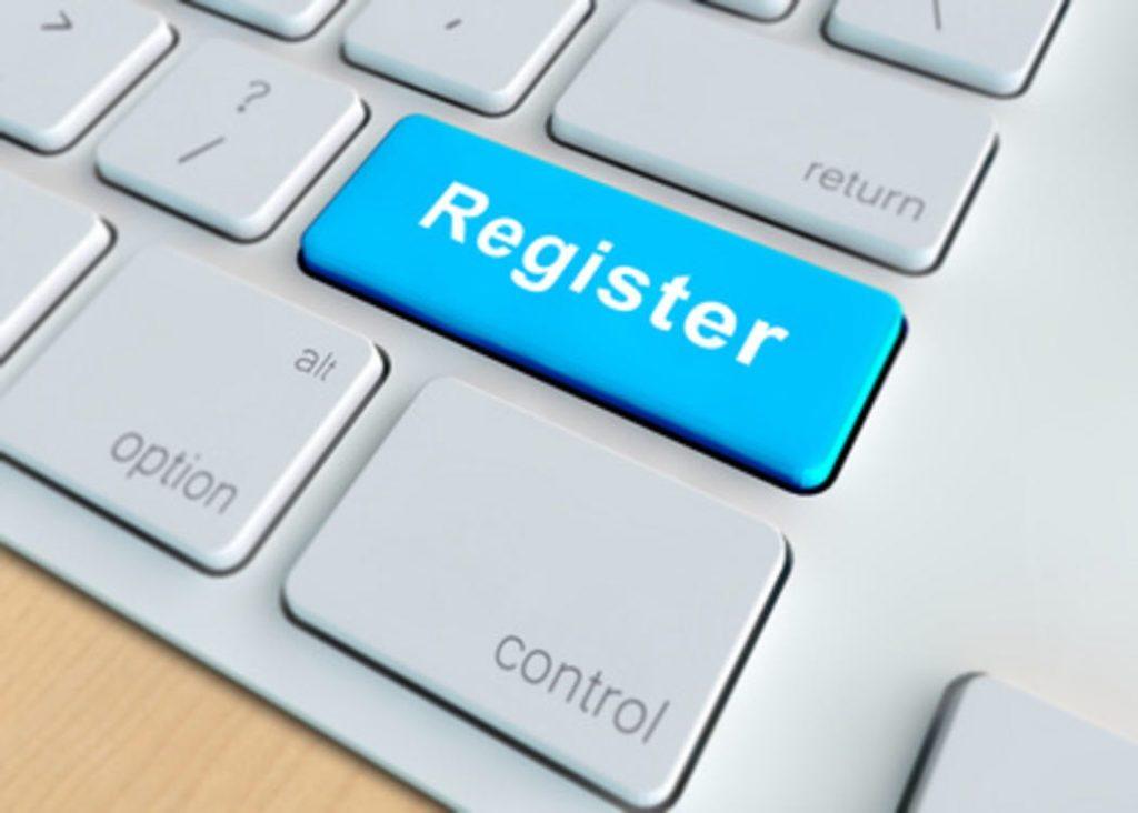 Регистрация в ЕИС — для чего и как сделать
