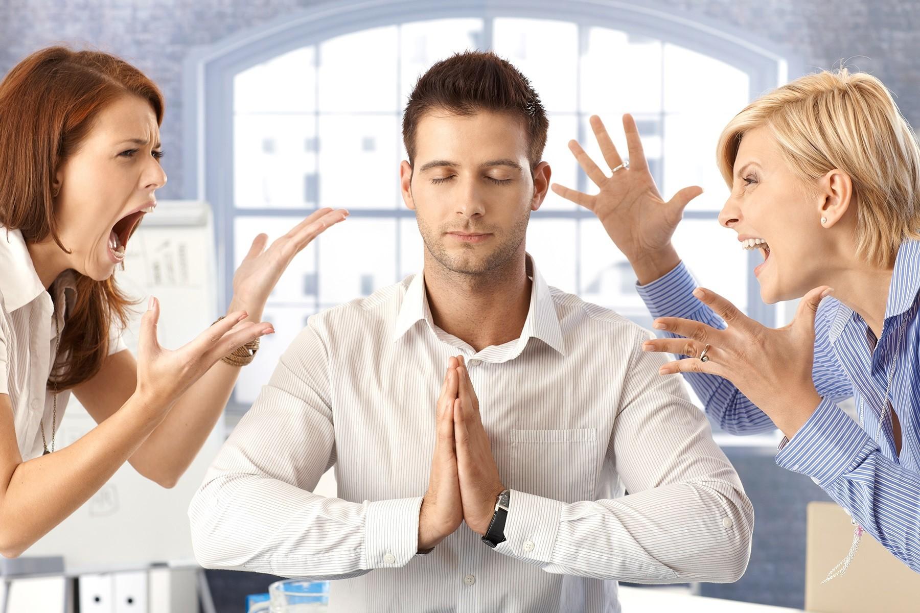 Деловое общение – что это такое в бизнесе