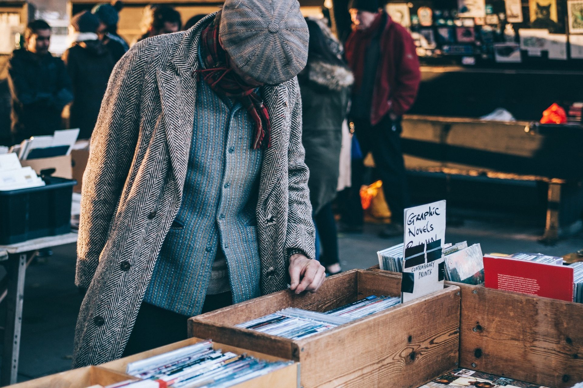Тайный покупатель — что это за работа