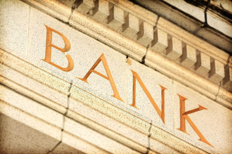 Что такое расчетный счет в банке — открытие и функции