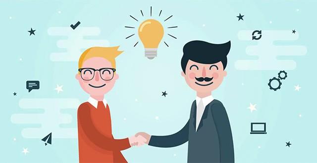 Как привлечь клиентов — основные методы