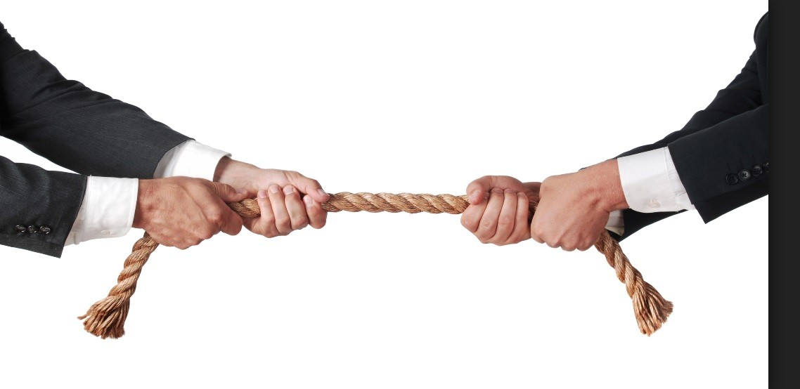 Деловые переговоры – что это такое, как вести