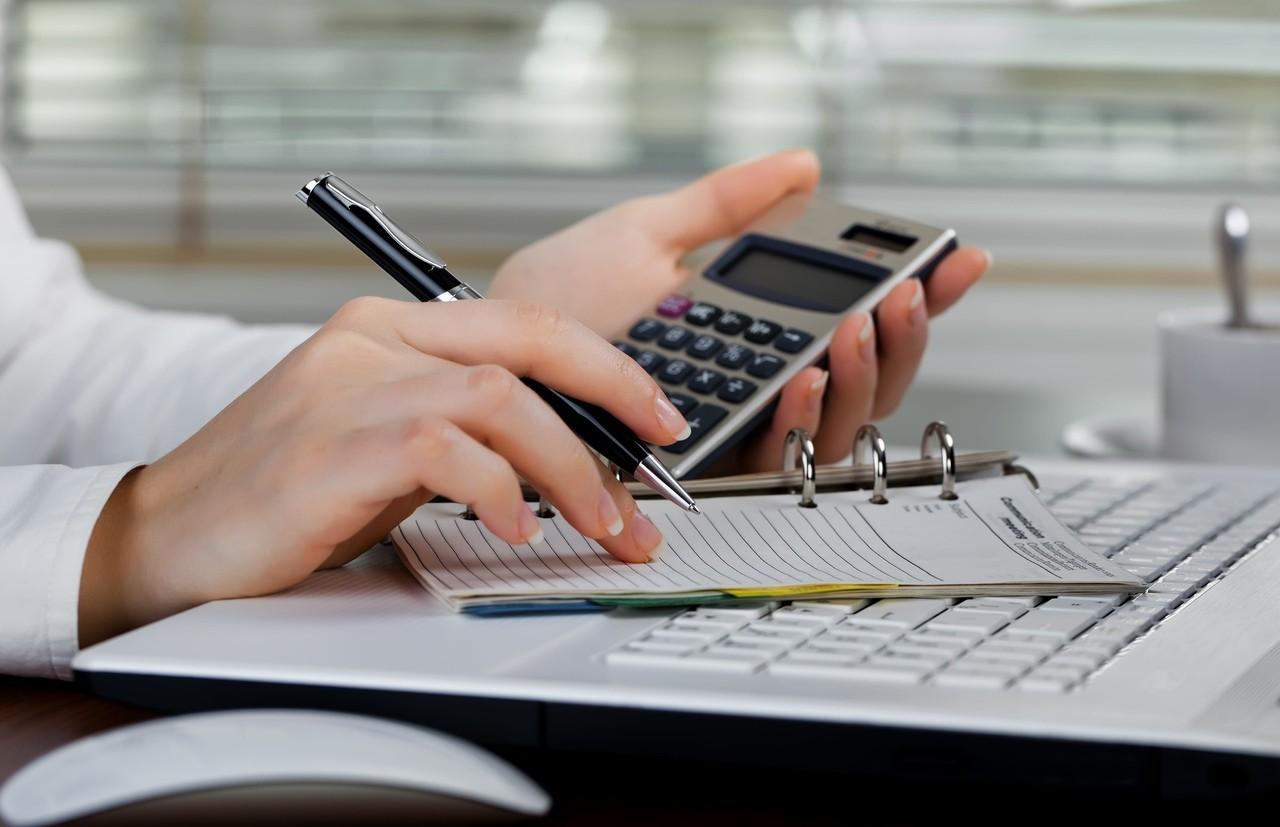 """Счет 44 """"Расходы на продажу"""" — проводки и субсчета"""