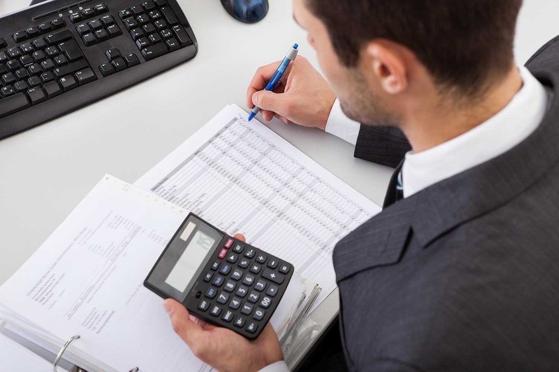Форма 1, форма 2 бухгалтерской отчетности предприятия