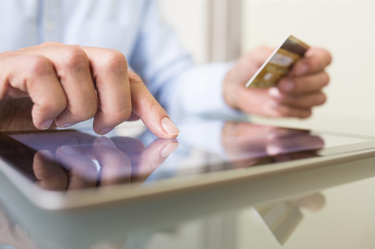 Что такое очередность платежей в платежном поручении