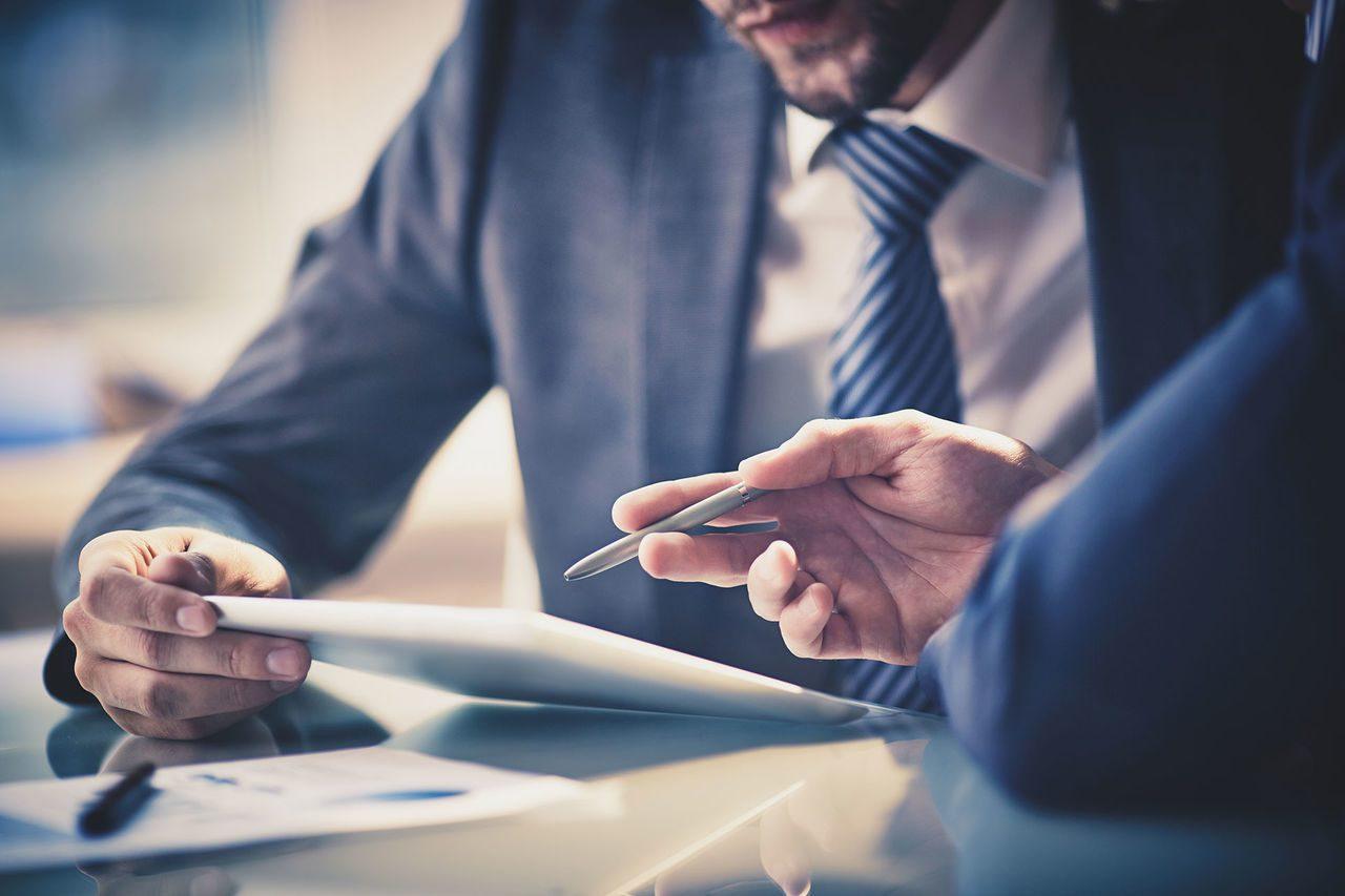 Лучший банк для предпринимателей — как выбрать и открыть