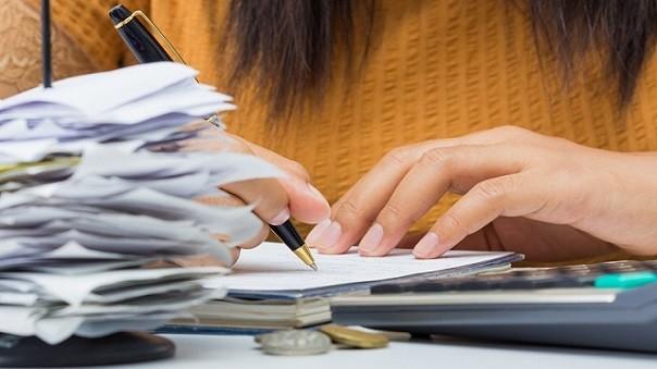 Что такое отчет о движении денежных средств в бухгалтерии