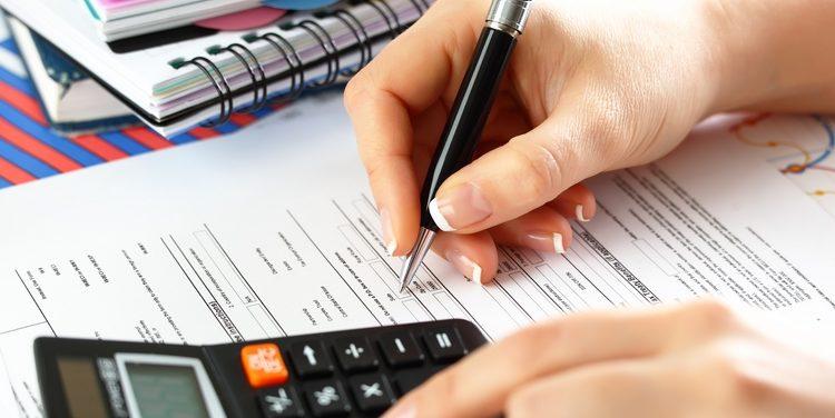 Что такое бухгалтерская отчетность — виды и состав