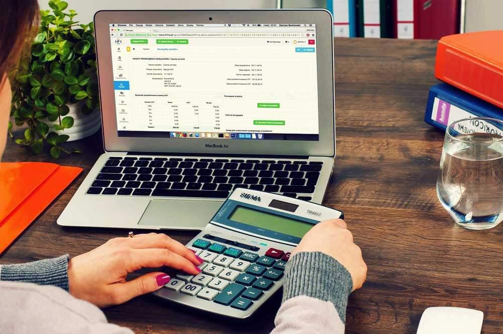 Расчет неустойки по договору — калькулятор онлайн