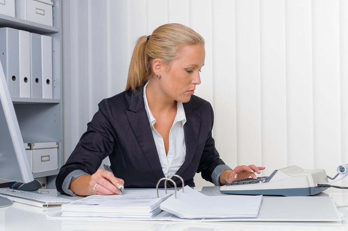 Учетная политика для целей бухгалтерского и налогового учета