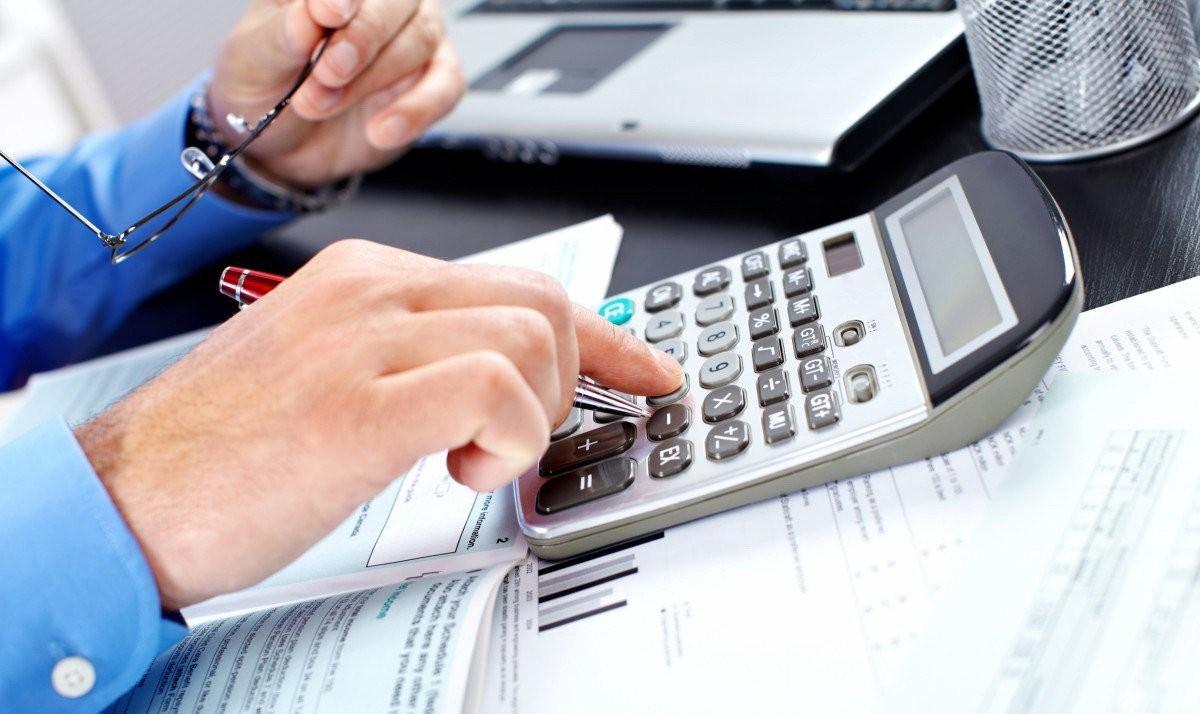 Что такое расходный кассовый ордер в бухгалтерии — пример заполнения