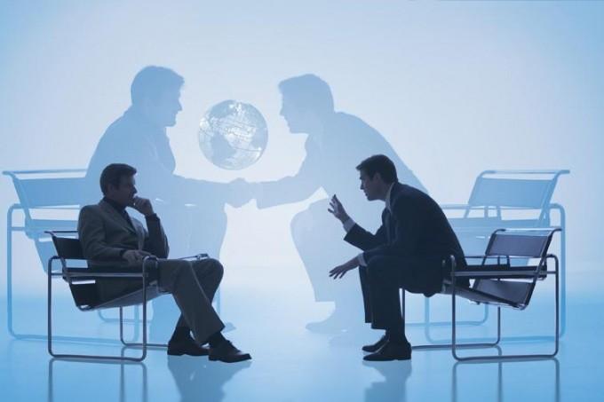 Виды общения в психологии и их характеристика