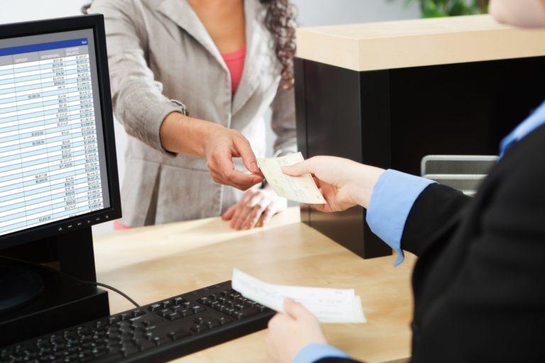 Нужен ли расчетный счет для ИП — зачем открывать