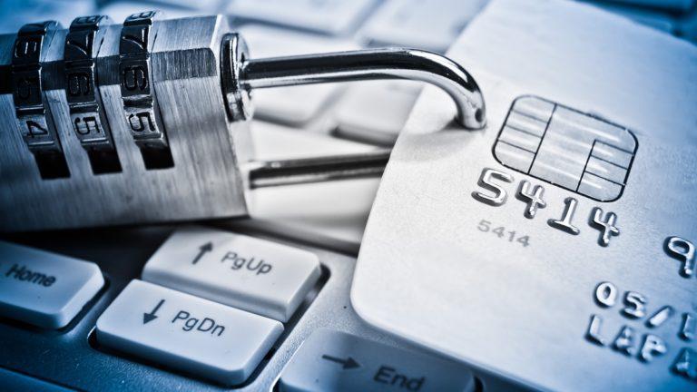 Нужен ли расчетный счет для ИП — зачем открывать Обязательно ли открывать расчетный счет для ИП: для чего нужен и можно ли не иметь
