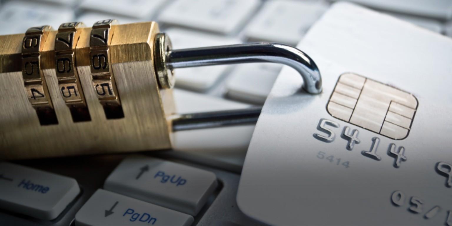 Блокировка счета налоговой — проверка и разблокировка в банке