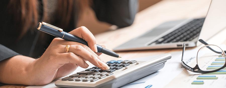 Что такое счет 51 в бухгалтерском учете — анализ и карточка