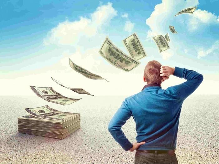 Как отразить в учете расходы на рекламу
