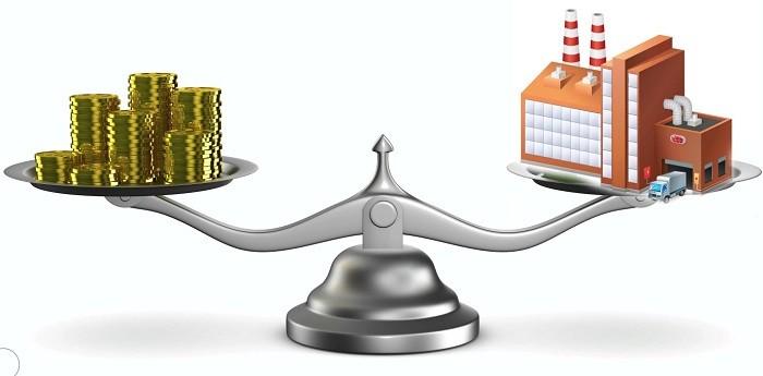 Что такое учет основных средств в бухгалтерском учете