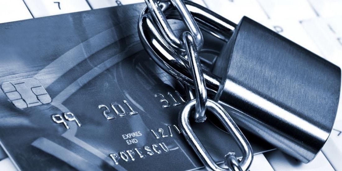 Система информирования банков о приостановлении операций по счетам