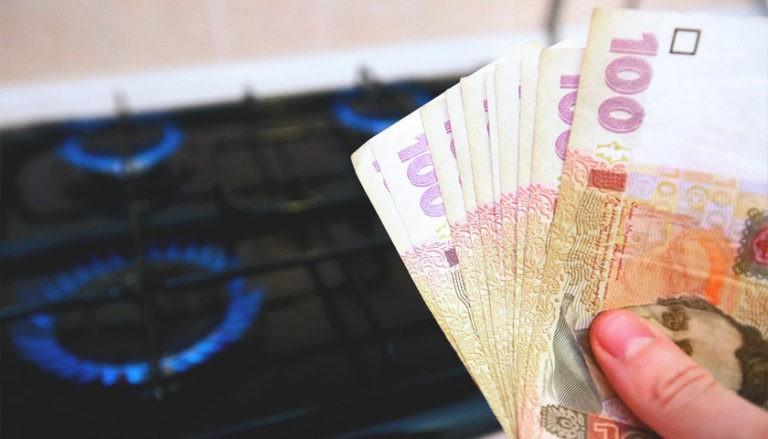 В каких случаях выставляется счет на оплату. Как выставить счет на оплату: особенности оформления и риски
