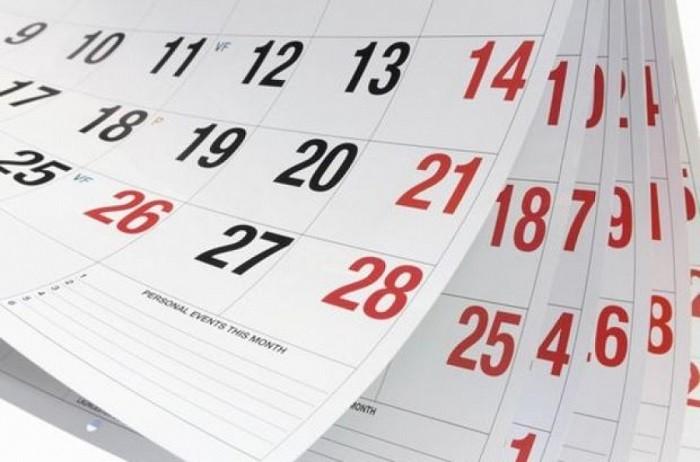 Как правильно заполнять табель учета рабочего времени — образец