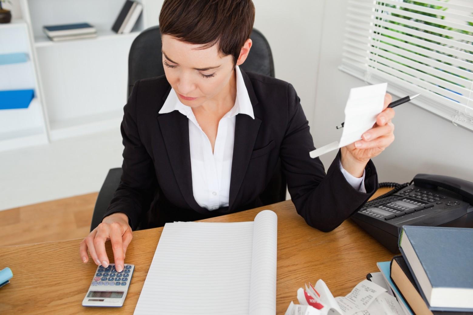 Что такое счет-фактура и для чего он нужен — правила оформления