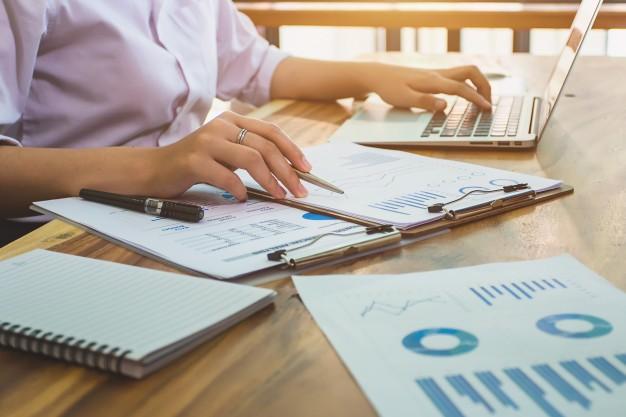 Что такое счет 91 в бухгалтерском учете — характеристика и субсчета