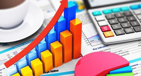 Что такое счет 62 в бухгалтерском учете — дебет и кредит