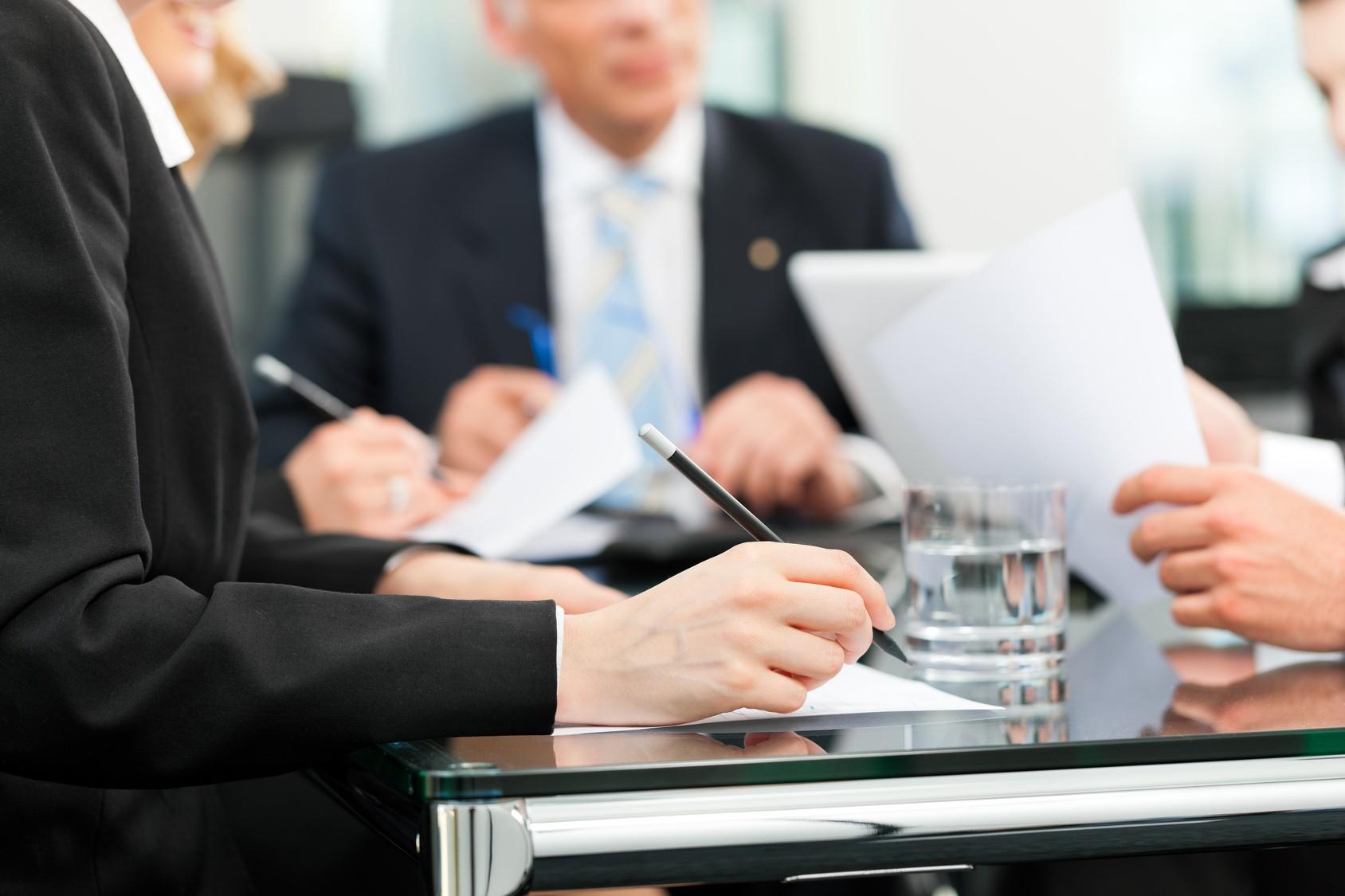 Что такое счет 84 в бухгалтерском учете — дебет и кредит