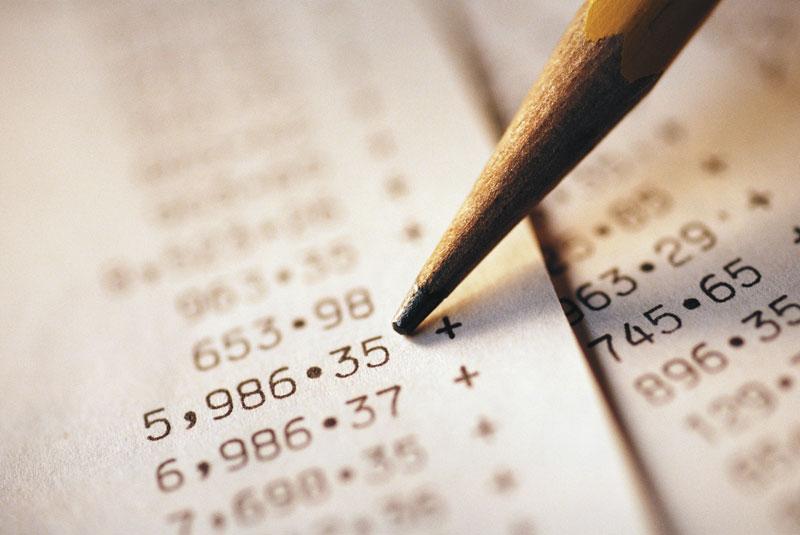 Счет 90 в бухгалтерском учете — как закрывается и что показывает