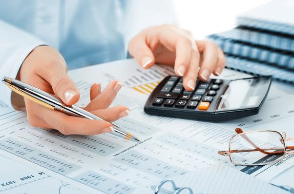 Что такое счет 71 в бухгалтерском учете — дебет и кредит