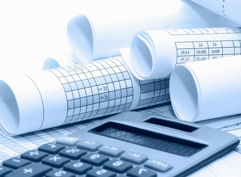 Что такое дебет и кредит в бухгалтерии — отличия и как свести