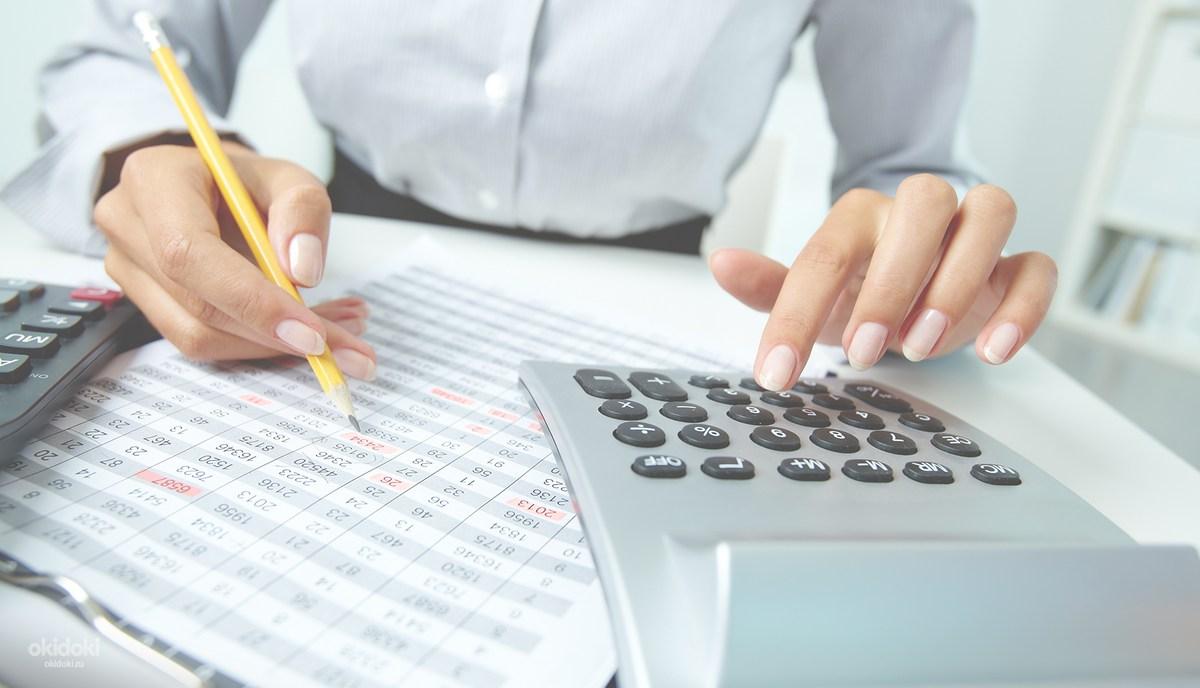 Когда выписывается счет-фактура Когда выписывается счет-фактура на аванс Особенности оформления