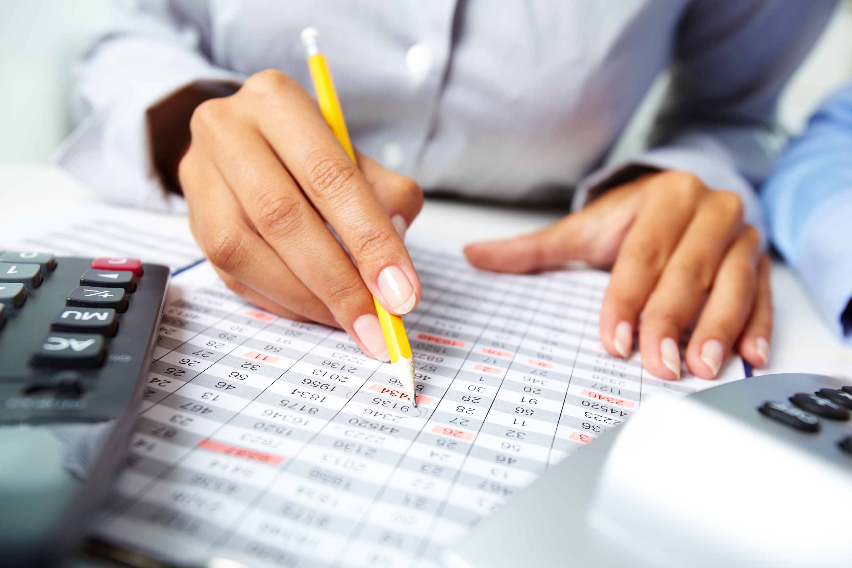 Что такое план счетов бухгалтерского учета — таблица с расшифровкой