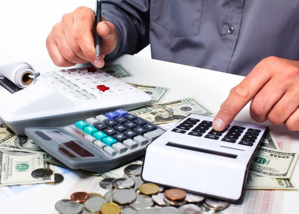 Назначение платежа — что писать и варианты заполнения