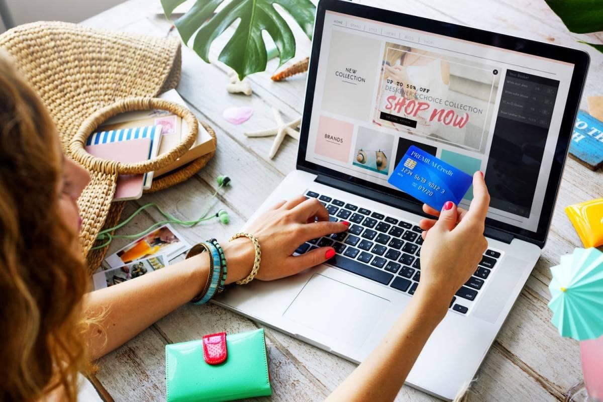 Рабочие схемы заработка — способы без вложений в Интернете