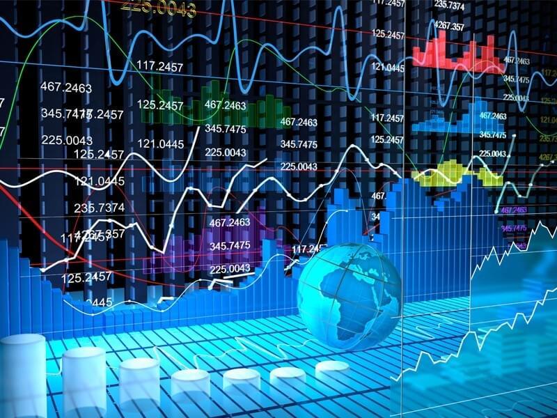 Как заработать на бирже — через интернет и новичку