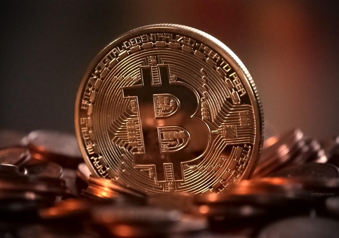 Как заработать биткоины — варианты без вложений и с выводом денег