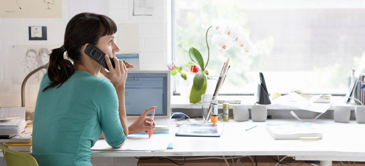 Бизнес на дому для женщин — идеи для хорошего заработка