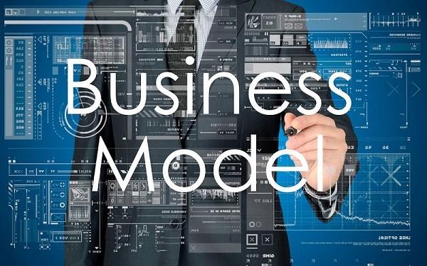 Бизнес-модель — понятие и основные разновидности
