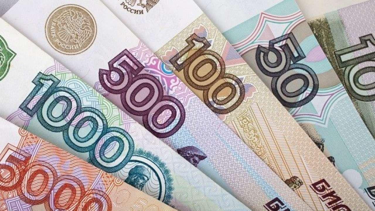 Заработать 1000 рублей — за час, без вложений, прямо сейчас и быстро
