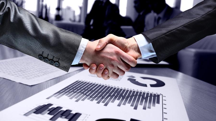 Малый бизнес — определение и его составляющие