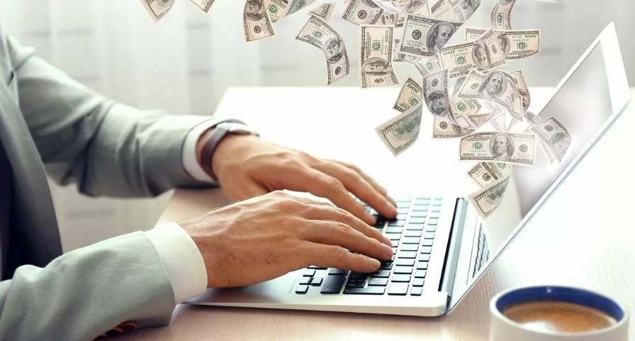 Заработок на просмотре рекламы — варианты без вложений денег