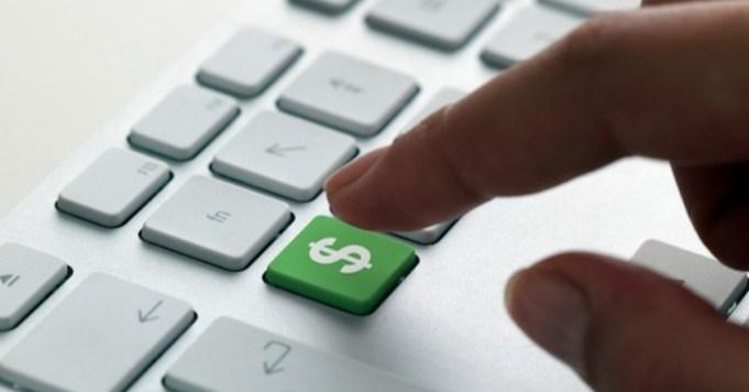 Заработать 100 рублей прямо сейчас — варианты без вложений